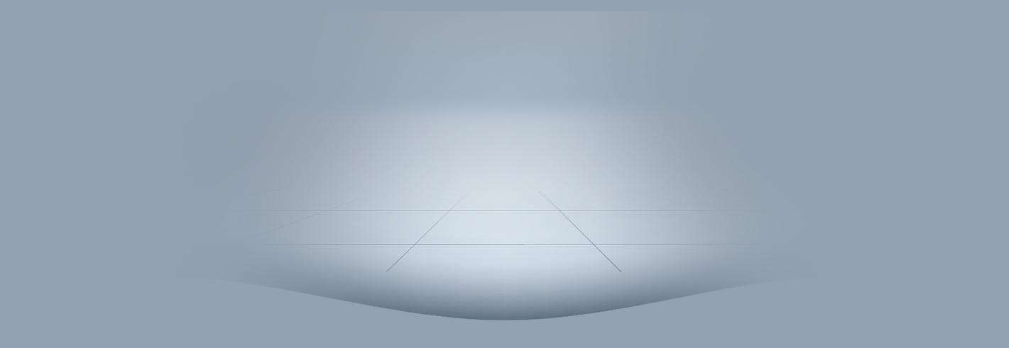 Aluminium-Roller-Shutters-mockups